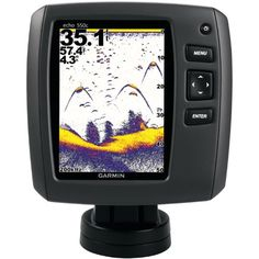 Special Offers - Garmin echo 550c Fishfinder (Discontinued by Manufacturer) - In stock & Free Shipping. You can save more money! Check It (April 26 2016 at 08:24PM) >> http://fishingrodsusa.net/garmin-echo-550c-fishfinder-discontinued-by-manufacturer/