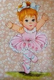 Resultado de imagem para meninos jogando bola pintura tecido Marcia Sueli
