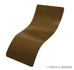 BROWN/TAN Powder Coat PVS-4347 | Prismatic Powders