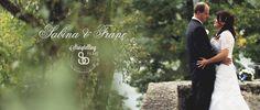 Poročni video, poročni film iz produkcije Studia Boutiqu. www.studio-boutique.eu Wedding video, filmed & edited by www.studio-boutique.eu