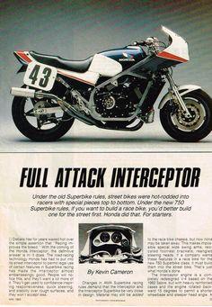 Motorcycle pricing vintage