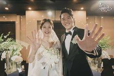 Fei cheng wan mei dating show youtube