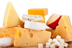 If youre a cheese lover, you might be finding it hard to let go of your favorite foods in favor of a cholesterol-lowering lifestyle. Fortunately, you can still have your cheese - and eat it, too - with these healthy tips on including cheese in your diet. Cheese Shop, Cheese Lover, Migraine Triggers, Foods For Migraines, Lower Cholesterol Diet, Video Humour, Food Signs, Cheese Nutrition, Gourmet