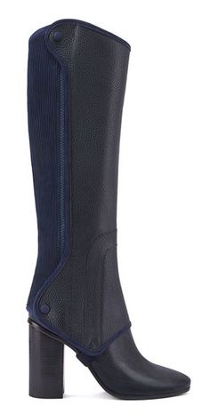 Tory Burch Waterbury Boot
