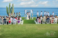 (Part Two) A Destination Wedding in Cabo is More Affordable Than You Think! - Check out our latest BLOG post!