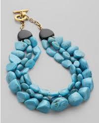 kenneth jay lane jewelry -