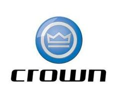 Scribd is the world's largest social reading and publishing site. Crown Amplifier, Diy Amplifier, Electronics Basics, Electronics Projects, Dj Equipment, Equipment For Sale, Crown Audio, Circuit Board Design, Sound Stage
