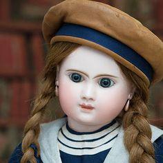 antique doll underwear - Google 検索