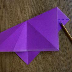 paper-star-lantern-2a.JPG (1600×1600) 2