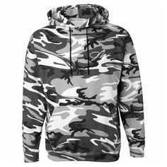 Jake Paul sweaters, shirts, and more. The only place to get official Jake Paul apparel. Camo Hoodie, Fleece Hoodie, Hooded Sweatshirts, Crew Neck Sweatshirt, Camouflage Hoodies, Pullover, Grey Hoodie, Ashley Tisdale, Britney Spears