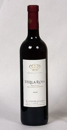 1000 Images About Wines On Pinterest Stella Rosa Wine