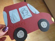 Väriterapiaa autokortti Kids Rugs, Home Decor, Decoration Home, Kid Friendly Rugs, Room Decor, Home Interior Design, Home Decoration, Nursery Rugs, Interior Design