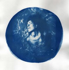 cyanotype | Tumblr