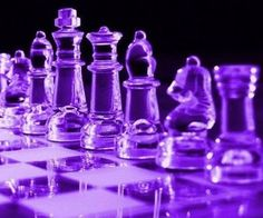 Purple Glass Chess Board and Pieces Red Aesthetic Grunge, Violet Aesthetic, Dark Purple Aesthetic, Lavender Aesthetic, Aesthetic Colors, Aesthetic Vintage, Aesthetic Pictures, Purple Rain, Purple Love