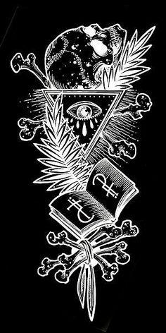 Mason symbols