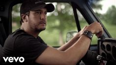 Luke Bryan - Crash My Party Would'nt it be so fantastic to have that kind of lov........