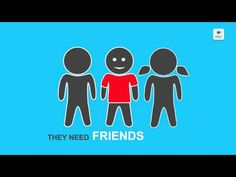 Children´s and Young People´s Rights - YouTube