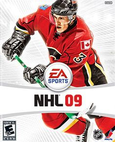 NHL 09 - PlayStation 2 Game Includes Sony original game disc in case and may come with the original instruction manual and cover art when available. All PlayStation 2 games will play on any an Nhl, Xbox 360 Games, Playstation Games, Microsoft, Nintendo, Sports Games For Kids, Latest Video Games, Sports Awards, Ea Sports
