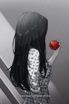 "APPLE STATUE on Twitter: """"ONE"" #고원 #츄 #이브 #올리비아혜 #GoWon #Chuu #Yves #OliviaHye #이달의소녀 #LOONA #YYXY… "" Jungkook Fanart, Kpop Fanart, Character Art, Character Design, Chuu Loona, Adventure Time Marceline, Korean Art, Olivia Hye, Anime Art Girl"