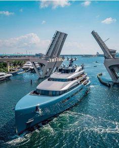 Super Yachts, Yacht Design, Boat Design, Cavo Tagoo Mykonos, Yacht Party, Yacht Interior, Yacht Boat, Motor Boats, Water Crafts