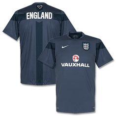 Nike England Navy Squad Pre Match Top 2014 2015 England Navy Squad Pre Match Top 2014 2015 http://www.comparestoreprices.co.uk/football-shirts/nike-england-navy-squad-pre-match-top-2014-2015.asp