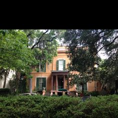 1000 images about ghost tours taken lots of them on for House tours in savannah ga