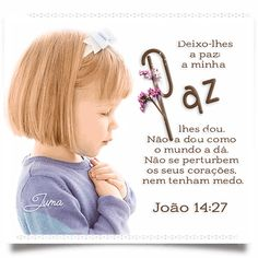 Juma - Carinho On Line: Espiritual Instagram, Beauty, Blessing, Anime, Good Morning Wishes, Powerful Quotes, Peace, Psalms, Spirituality