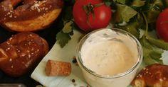 Camembert Cheese, Recipes, Parties, Food, Fiestas, Essen, Meals, Ripped Recipes, Eten