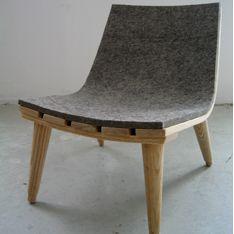 Cool Furniture Inspiration – My Life Spot Wood Furniture, Modern Furniture, Furniture Design, Furniture Plans, Bedroom Furniture, Classic Furniture, Luxury Furniture, Garden Furniture, Antique Furniture