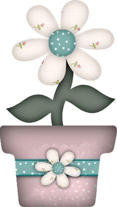 View album on Yandex. Lady Bug, Unicornios Wallpaper, Beautiful Flower Drawings, Alcohol Ink Crafts, Cartoon Flowers, Beautiful Nature Wallpaper, Flower Clipart, Scrapbook Embellishments, Stick Figures