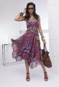 Ashro Fashions Apparel Fashion Vintage Dresses