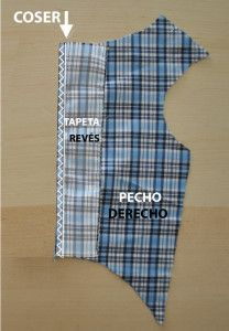 With these premium patterns you can sew a cool shirt for your dog or cat.make a dog shirt! Perro Shih Tzu, Dogs Day Out, Dog Clothes Patterns, Shirt Patterns, Boy Dog, Dog Pattern, Dog Show, Animal Design, Pet Accessories