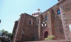 La historia de un pueblo viejo en Amealco de Bonfil, Querétaro