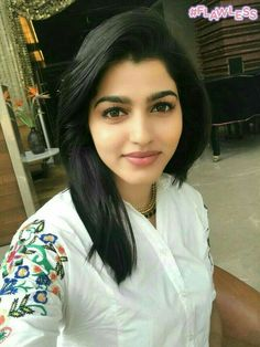 578b891fb82984 Samira Most Beautiful and Sweet Indian Selfie Girl From Mumbai