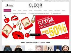 Code promo Cleor Coupon, Code Promo, Coding, Shopping, Net Shopping, Boutique Online Shopping, Coupons, Programming