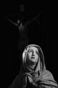 Imagen/fotografía católica de alta resolución etiquetada como: virgen. ¡Descárgala gratis en Cathopic!