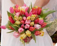 Στολισμός Γάμου… Τι συμβολίζουν τα λουλούδια που θα διαλέξετε;