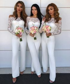 f000c38816aa 32 Best Bridesmaids images