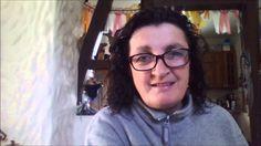 Pferdejunge 4 - 12oaksTV -