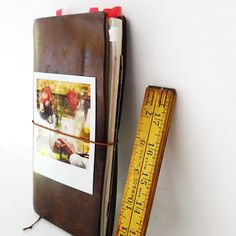 http://www.baum-kuchen.net/collections/travelers-notebook/products/travelers-notebook-brown
