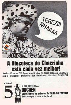 TV-PROPAGANDAS-DE-NOVELAS-E-SERIADOS_DISCOTECA-DO-CHACRINHA_2-01.jpg 1.085×1.600 pixels