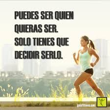 #Fitness  ... #Skym