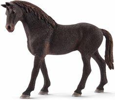 SCHLEICH 13871 Welsh Pony Stallone
