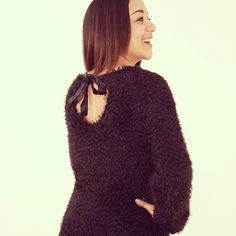 Bientôt en ligne ... Pull pilou ❄️⛄️ #pull #ootd #hiver #froid #fashion #mode #beaute #girl #femme #haul #zonedachat #sequins