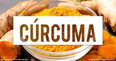 Aprenda más sobre el valor nutricional de la cúrcuma, beneficios de salud, recetas saludables, y otros datos curiosos para enriquecer su alimentación. http://alimentossaludables.mercola.com/curcuma.html?utm_source=espanl&utm_medium=email&utm_content=alimentos&utm_campaign=20171023&et_cid=DM166092&et_rid=94352040