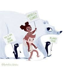 kidlit4climate - Google Search Family Guy, Guys, Google Search, Fictional Characters, Fantasy Characters, Sons, Boys, Griffins