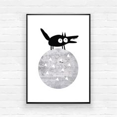 kids print kids poster nursery print kids wall art childrens wall art - Kid Pictures To Print