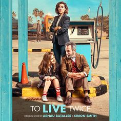 Original Score from the drama movie To Live Twice / Vivir dos veces The score music by Arnau Bataller and Simon Smith. All Movies, Drama Movies, Movies To Watch, Movies Online, Movies And Tv Shows, Movie Tv, 2020 Movies, Gena Rowlands, Peliculas Online Hd