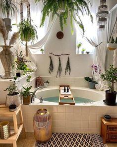 Decoration Inspiration, Bathroom Inspiration, Decor Ideas, Design Inspiration, Decor Diy, Decor Crafts, Interior Inspiration, Dream Home Design, House Design