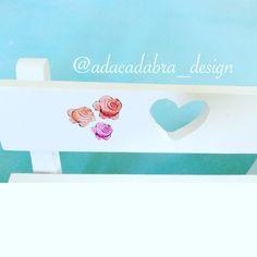 #art #ornaments #servilletasdepapel #servilletas #decoupageart #decoupage #artwork #cute #craft #crafting #diy #diycrafts #manualidades #handmade #handcraft #hechoamano #flowers #roses #ornaments #decor #miniature #shaby #shabychic #decoupagepaper